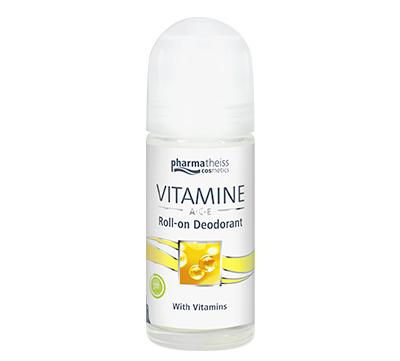 deo_roll_vitamini