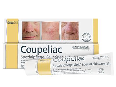 coupeliac